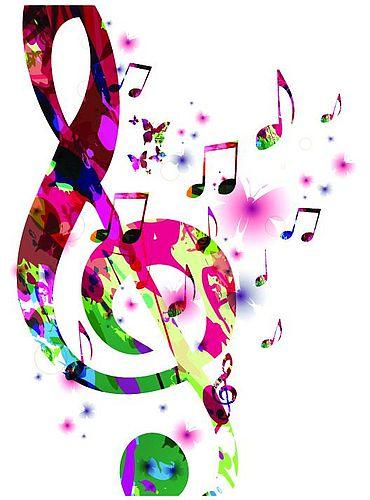 musique - Photo